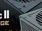 [9.28~10.5] / 마이크로닉스 Classic II 풀체인지 800W 80PLUS 230V EU