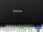 어제보다 26,000원 싸진 Epson 완성형 정품 무한 L3100(무한잉크)