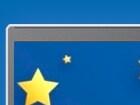 [스마트스토어 앵콜위크!] 네이버쇼핑페스타, 삼성노트북 역대급 파격특가 갤럭시북 브랜드 앵콜위크_ 10.17 까지!