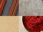 [맛군] 푹고아낸 탕류5종 소머리곰탕.500g 3.400원