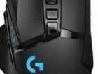어제보다 12,540원 싸진 로지텍 G502 LIGHTSPEED WIRELESS(병행수입)