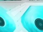 (당첨인증)갤럭시 GALAX 지포스 RTX 3060 EX WHITE D6 12GB 룰렛