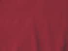 [1+1] 프린트스타 맨투맨 22,000원 배송비 3,000원