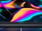 ★★최종 114만★★ 경량 400니트 OLED 비보북프로 RTX3050/400Nits/16GB/웹캠/PD충전