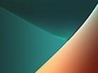 쿠팡 샤오미 미 패드5 프로 5G 256GB(해외구매) (558,000/무료배송)
