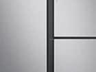 인터파크 삼성전자 RS84T5071SL(일반구매) (820,250/무료배송)