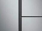 인터파크 삼성전자 RS84T5041SA (920,000/무료배송)