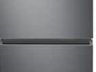 인터파크 삼성전자 김치플러스 RQ33T7103S9 (2021년형)(일반구매) (938,400/무료배송)