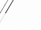 착한 가격 발견/공유함. 아오맥스 세라피스+다미끼 새미 70 세트(S-662ML)