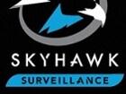 11번가 Seagate SkyHawk 7200/256M(ST6000VX0023, 6TB) (223,060/무료배송)