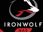 어제보다 21,440원 싸진 Seagate IronWolf 5900/64M(ST4000VN008, 4TB)