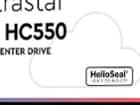 G마켓 Western Digital WD Ultrastar DC HC550 7200/512M(WUH721816ALE6L4, 16TB) (581,220/무료배송)