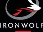 G마켓 Seagate IronWolf 7200/256M(ST10000VN0008, 10TB) (369,000/무료배송)