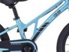 삼천리자전거 레스포 칼리고 18 (2021년형) (256,000/무료배송)