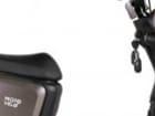 1300K 모토벨로 X6 프로 (872,500/무료배송)