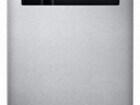 롯데홈쇼핑 삼성전자 RT38K5039SL(일반구매) (413,860/무료배송)