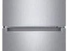 G마켓 LG전자 디오스 김치톡톡 K335S14E (2021년형)(일반구매) (1,080,080/무료배송)