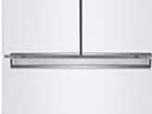 옥션 LG전자 디오스 김치톡톡 K410W14E (2021년형) (1,400,000/무료배송)