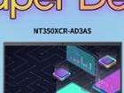 [10월 20일/G마켓] 삼성노트북 플러스 NT350XCR-AD3AS 오늘 하루 슈퍼딜 특가
