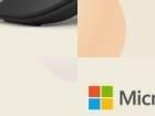 [MS공식스토어]~10/24(일), 마이크로소프트 키보드,마우스,스피커 外 30%할인&사은품 증정