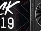 아이티엔조이 XFX 라데온 RX 6700 XT QICK 319 BLACK D6 12GB (1,200,000/무료배송)