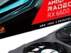 가이드컴 GIGABYTE 라데온 RX 6600 EAGLE D6 8GB 제이씨현 (745,000/2,500원)