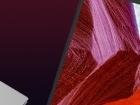 [롯데온 10월21일 특가!] 10.21 단 하루! 롯데온 삼성 노트북 갤럭시북 프로 NT950XDY-A38A 파격할인 특가 이벤트!!