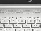 [2021-10-21 ~ 행사비용소비시 까지 (최대31일)] HP 15s-eq1155AU 특가! R5/256GB/4GB/FD
