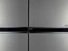 G마켓 LG전자 디오스 S631S32(일반구매) (1,039,600/무료배송)