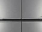 G마켓 LG전자 디오스 F873SN55E (2,260,440/무료배송)