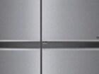 G마켓 LG전자 디오스 S833S30Q(일반구매) (862,040/무료배송)
