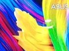 OLED WQXGA+ 16:10 스크린패드 ASUS 14X 젠북 UX5400EG-L7150T 노트북