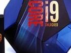 위메프 인텔 코어i9-9세대 9900K (커피레이크-R)(정품) (459,790/무료배송)