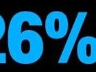 [펀샵]~10/24(일) 마이크로소프트 최대 24%할인(무료배송)
