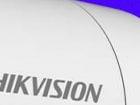 [인터파크]세계1위 CCTV브랜드 하이크비전, DS-2CE16D1T-IRPK 뷸렛카메라 쎈딜 특가~!