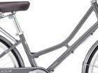 삼천리자전거 레스포 엘리시아 (2021년형) (191,200/무료배송)