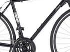 삼천리자전거 레스포 어워드 (2021년형) (205,600/무료배송)