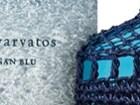 착한 가격 발견/공유함. 존바바토스 아티산 블루 EDT(125ml)