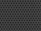 [펀샵] 덴첼전기온풍기 TV히터.LIMO-H2.41%할인29.000원 무료배송