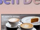 [인터파크/57만원대] 삼성 노트북 NT350XCR-AD5WA 단 하루 쎈딜 특가 진행