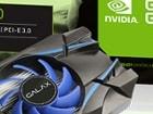 어제보다 52,160원 싸진 갤럭시 GALAX 지포스 GT1030 D5 2GB