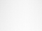 위니아딤채 딤채 EDL16EFWAWS (2021년형) (455,050/무료배송)