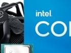 어제보다 25,410원 싸진 인텔 코어i3-10세대 10105 (코멧레이크S 리프레시)(정품)