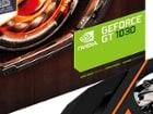 어제보다 21,630원 싸진 GIGABYTE 지포스 GT1030 UD2 D5 2GB 블랙펄 피씨디렉트