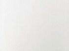 옥션 루컴즈전자 살균세탁기 미니 W032K01-W (210,680/무료배송)