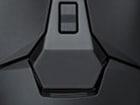 [낙찰 공개] RAPOO V330 게이밍 마우스