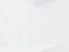 [1+1] 글리머 기능성 긴팔 티셔츠 13,000원 배송비3,000원