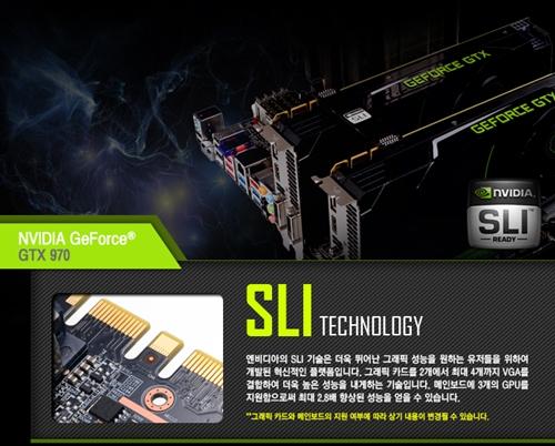 SLI.jpg