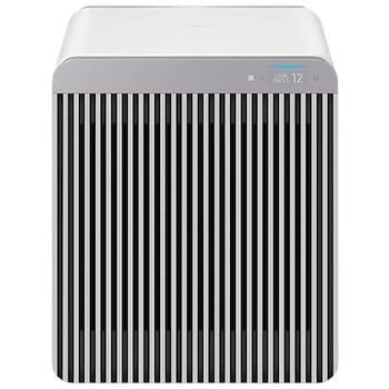 삼성전자 비스포크 큐브 Air AX53A9379WGD (사업자전용)