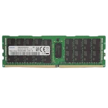 삼성전자 DDR4-2933 ECC/REG (64GB)